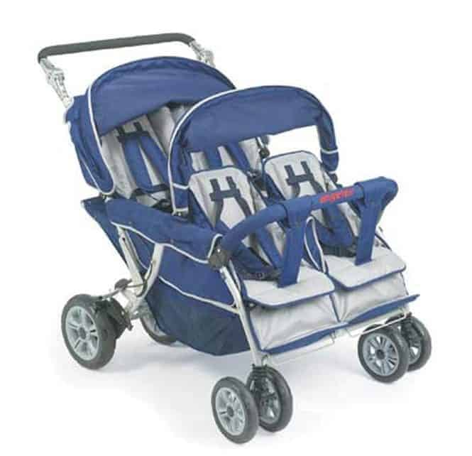 angeles-infant-toddler-4-passenger