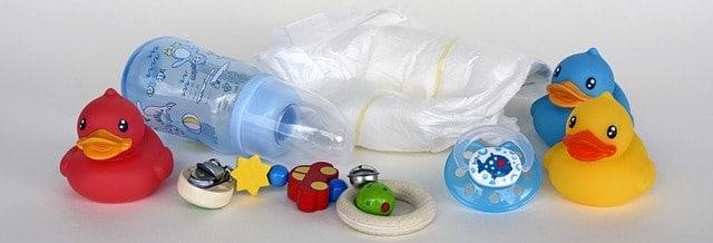 baby-bottles