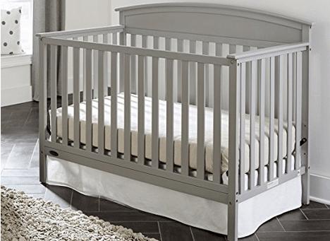 baby-crib