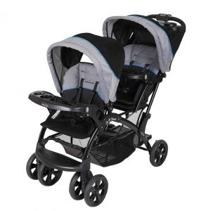 baby-trend-double-sit-n-stand-stroller-1