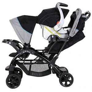 baby-trend-double-sit-n-stand-stroller-3