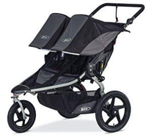 BOB-2016-revolution-flex-duallie-jogging-stroller-2
