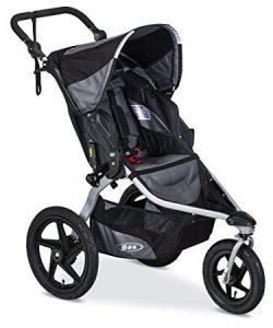 BOB-2016-revolution-flex-jogging-stroller