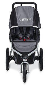 BOB-2016-revolution-flex-jogging-stroller-2