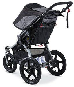 BOB-2016-revolution-flex-jogging-stroller-3