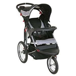 baby-trend-expedition-jogger-stroller-1