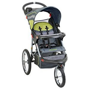 baby-trend-expedition-jogger-stroller-2