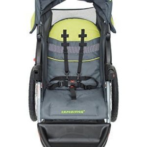 baby-trend-expedition-jogger-stroller-3