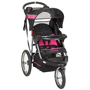 baby-trend-expedition-jogger-stroller-pink-1