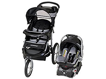 baby-trend-expedition-jogger-travel-system-1