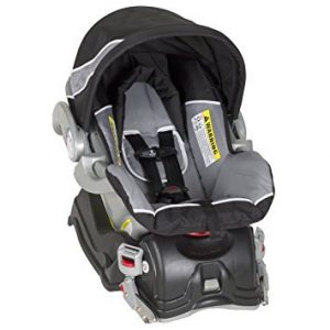 baby-trend-expedition-jogger-travel-system-2