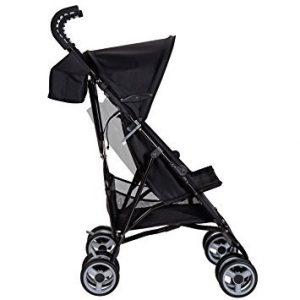 baby-trend-rocket-lightweight-stroller-2