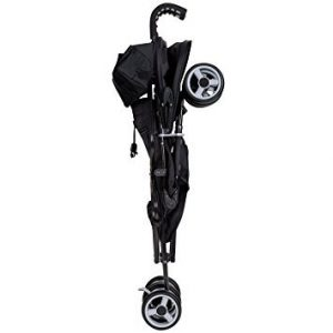 baby-trend-rocket-lightweight-stroller-3