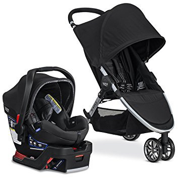 britax-2017-elite-travel-system-stroller-1