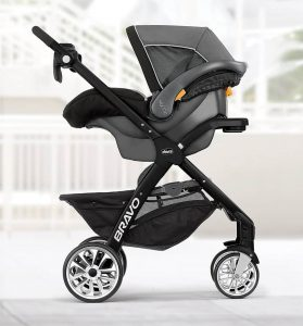 chicco-bravo-le-travel-system-2