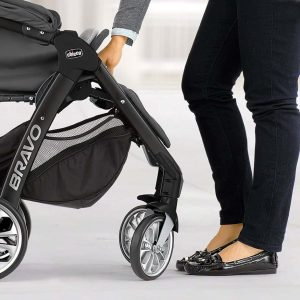 chicco-bravo-le-travel-system-3