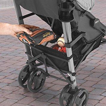 chicco-liteway-stroller-fog