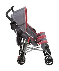 delta-children-city-street-lx-side-by-side-stroller-2