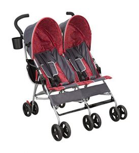 delta-children-city-street-lx-side-by-side-stroller