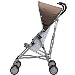 disney-umbrella-stroller-3