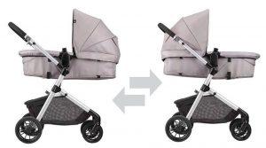 evenflo-pivot-modular-travel-system-stroller-2