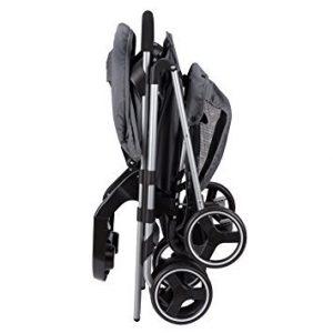 evenflo-pivot-modular-travel-system-stroller-3