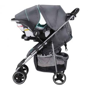 evenflo-vive-travel-system-stroller-2