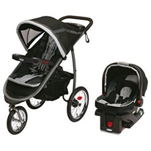 graco-fastaction-fold-jogger-travel-system-stroller-1