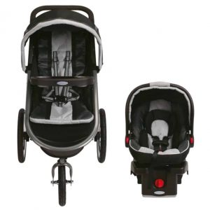graco-fastaction-fold-jogger-travel-system-stroller-2