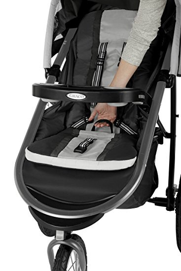 graco-fastaction-fold-jogger-travel-system-stroller-3