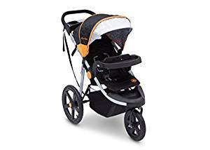 j-is-for-jeep-brand-jogging-stroller-1