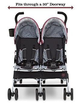 jeep-scout-double-stroller-2