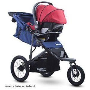 joomy-zoom-360-jogging-stroller-2