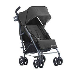 joovy-new-groove-ultralight-umbrella-stroller-1