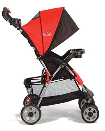 kolocraft-plus-umbrella-stroller-2