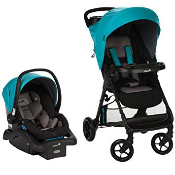 safety-1st-smooth-ride-travel-system-stroller-2