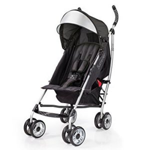 10 Best Umbrella Strollers for 2019