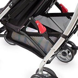 summer-infant-3d-lite-convenience-stroller-green-3