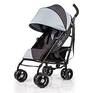 summer-infant-3d-one-stroller-1