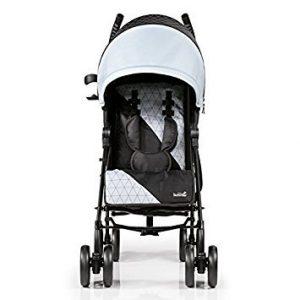 summer-infant-3d-one-stroller-3