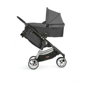 baby-jogger-2016-city-mini-3w-3