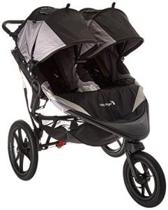 baby-jogger-2016-summit-x3-double-black-1