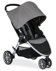britax- -2017-b-agile-stroller-1