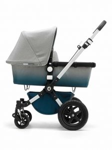 The Best Most Premium Expensive Luxury Strollers For 2020