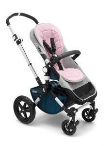 The Best Most Premium Amp Expensive Luxury Strollers For 2020