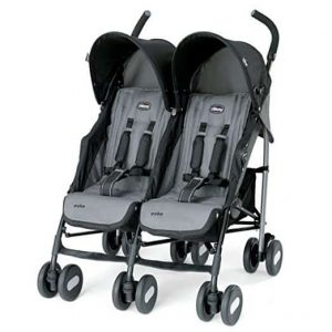 chicco-echo-twin-stroller-1