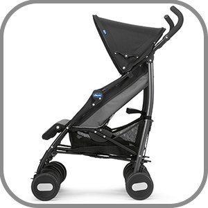 chicco-echo-twin-stroller-2