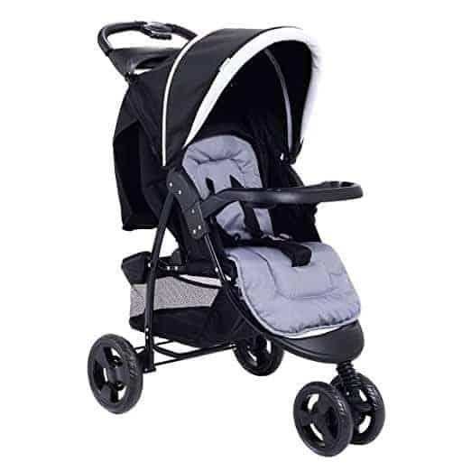 costzon-baby-jogger-stroller-1