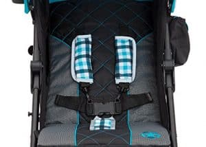 jeep-brand-scout-stroller-2