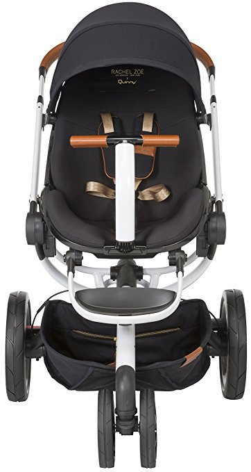The Best Most Premium Expensive Luxury Strollers For 2019